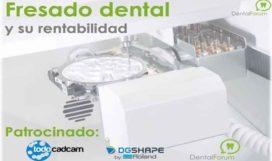 Curso-fresado-dental-laboratorio-todocadcam-roland-dentalforum-2p