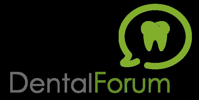 DentalForum
