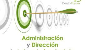 administracion-y-direccion-de-laboratorios