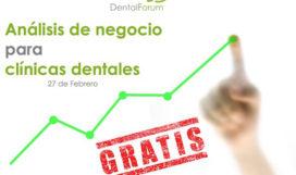 analisis-de-negocio-para-clinicas-febrero