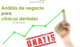 analisis-de-negocio-para-clinicas-marzo